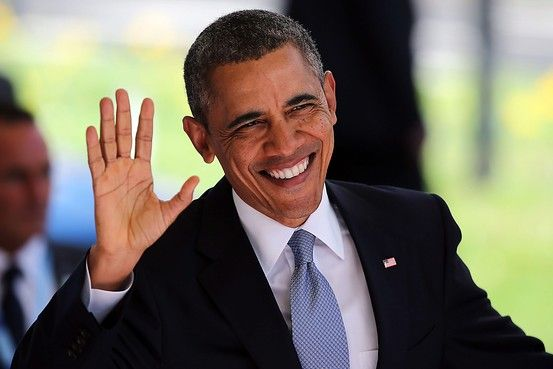 Obama in Europe: The President's Schedule - Washington Wire - WSJ