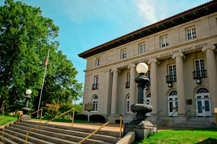 96 best images about florence alabama home sweet home