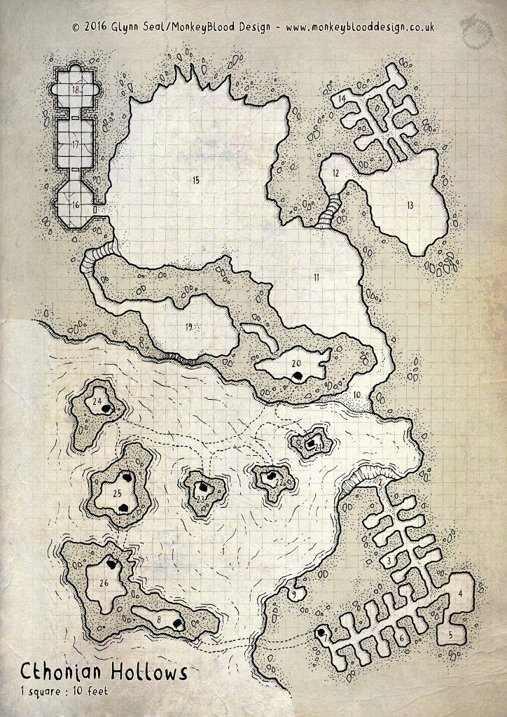 Best MAPS Images On Pinterest Fantasy Map Cartography And - Us parchment map
