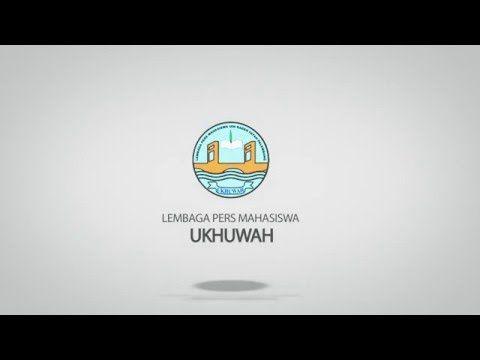 LPM Ukhuwah
