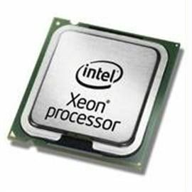 Intel CPU CM8063501292204 Intel E5-1650V2 12M 3.5GHz LGA2011 Tray Bare