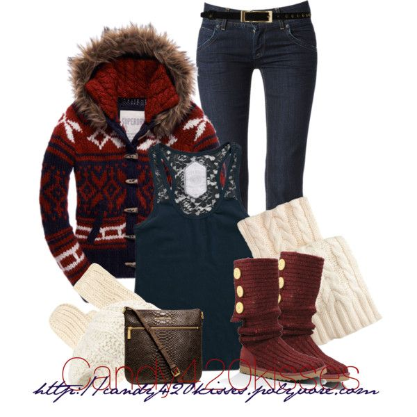 """""""Untitled #29"""" by candy420kisses on Polyvore"""