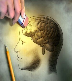 ενίσχυση μνήμης