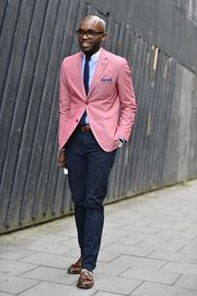 street style london by TheNyanziReport