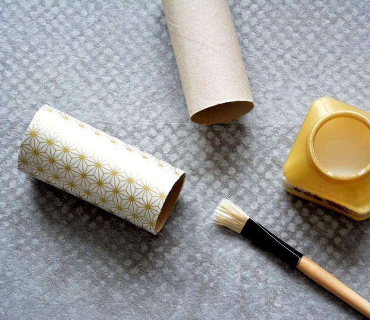 Les 25 Meilleures Idées De La Catégorie Rouleau De Papier Toilette