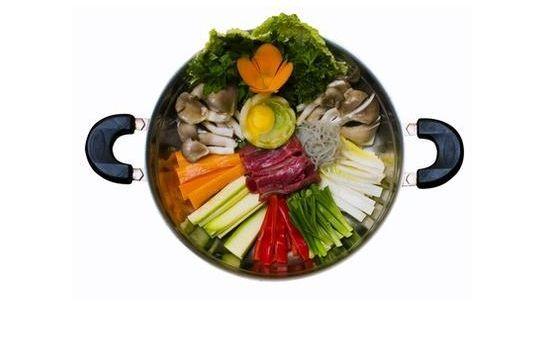 Nella dieta a Zona, le ricette possibili sono diverse, tutte con cotture molto semplici, ma gustose e bilanciate. E' anche possibile pensare al panino per la pausa pranzo lavorativa, ecco come