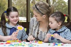 Primary Education – Postgraduate, Courses & Degrees (Master of Teaching), La Trobe University #online #phd #degree http://degree.remmont.com/primary-education-postgraduate-courses-degrees-master-of-teaching-la-trobe-university-online-phd-degree/  #primary school teaching degree # Primary education Why study Primary education? There is demand in the education sector to build graduates skills in diagnostic learning, special needs, pedagogical expertise and relationship building. Our Master of…