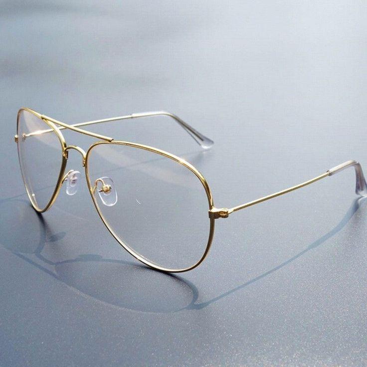 734 best Clear Lens Glasses images on Pinterest | Vintage fashion ...