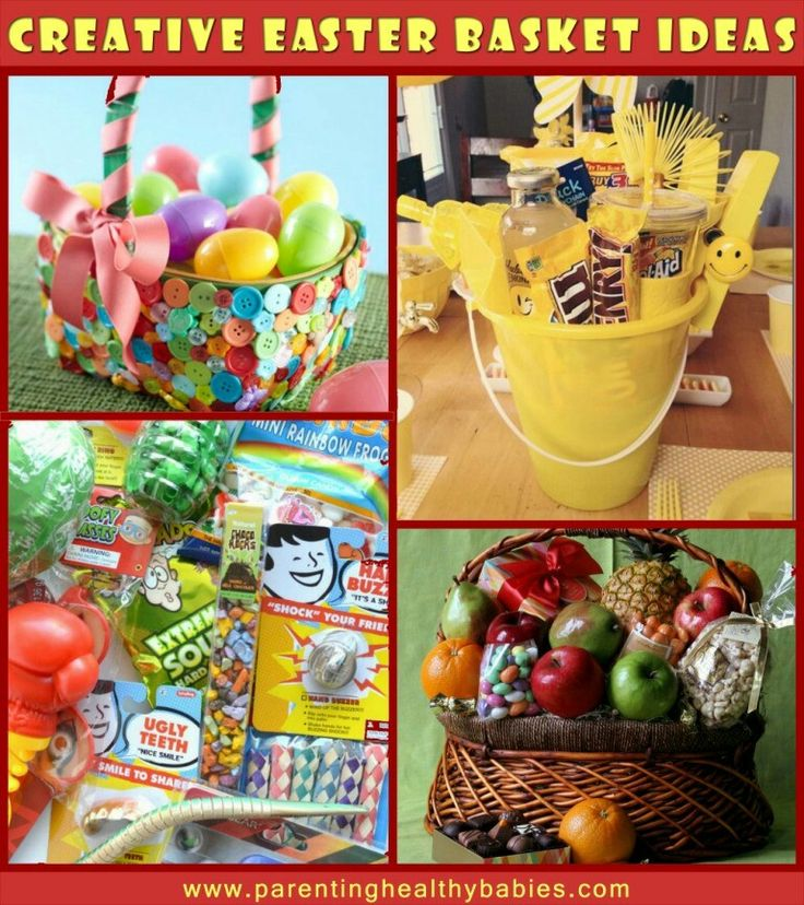 98 best easter day activities for kids images on pinterest the creative easter basket ideas for kids visit now httpsgoo negle Gallery