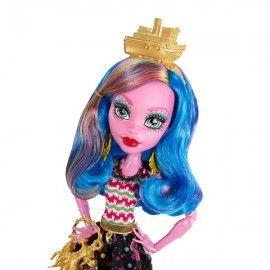 05.06.17 Jucarii fetite papusa uriasa Monster High Gooliope Jellington Mattel