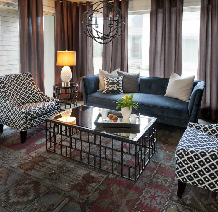 62 Best Living Spaces Images On Pinterest Living Spaces