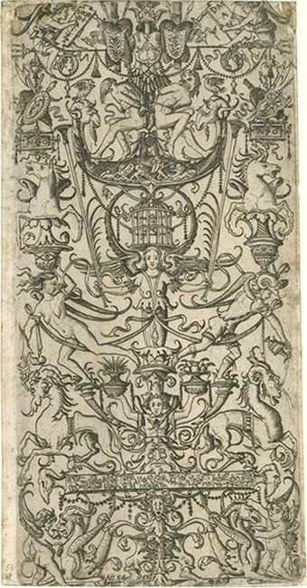 grotesque paper Much of the grotesque in metamorphosis stems from the fact that gregor's transformation is partial  would you like to get such a paper how about receiving a.