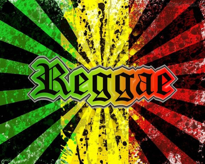 "Reggae Music Videos    The reggae music is like the new hieroglyphics and we can watch the latest hits from the reggae music video playlist. When we go in deeper we can find the so many unique voices. To know more about reggae music songs, visit ""jackradicsonline.com""."