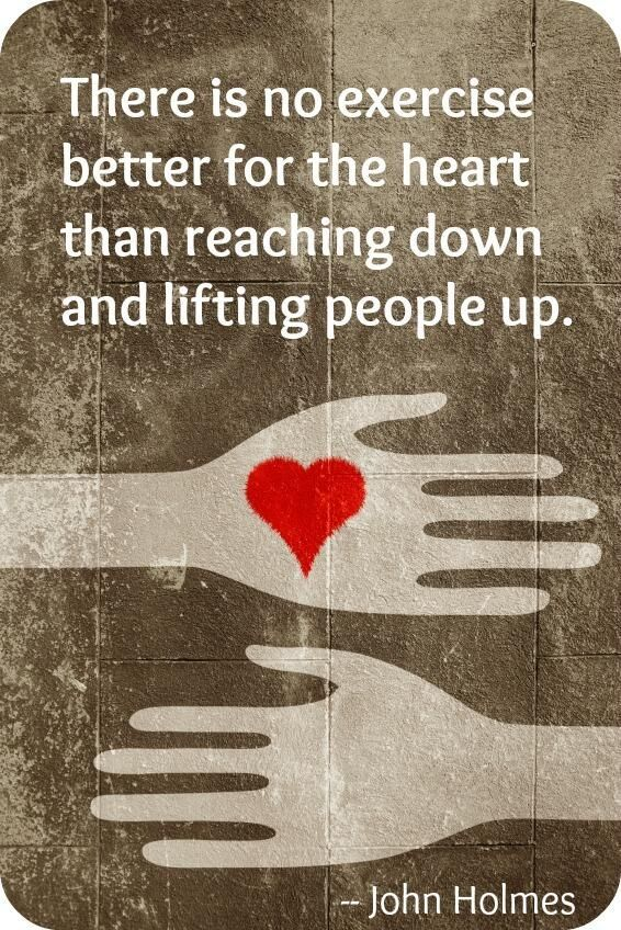 Jewish Quote Of The Day There Is No Better Exercise For: 17 Best Images About Whats In My Heart Quotes! :) On