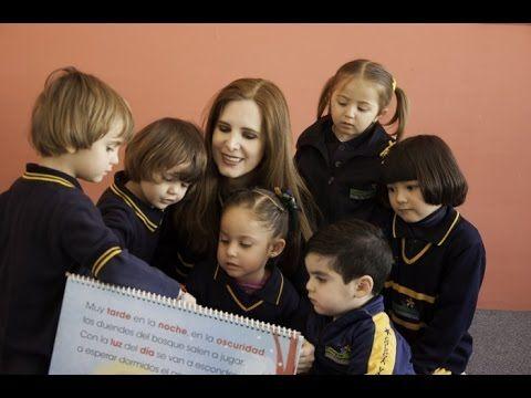 Cómo ampliar el Programa de Lectura Temprana Filadelfia   Educación y Neurodesarrollo