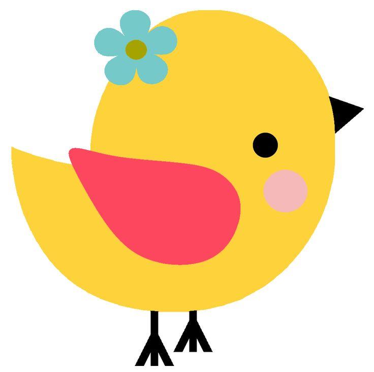 vogel flocken