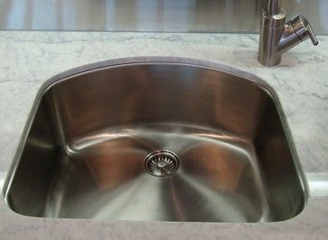 Kitchen Sinks Retailer Cincinnati