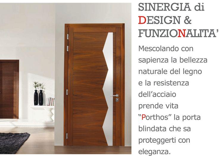 http://sidelsrl.it/infissi/porthos-sinergia-di-design-funzionalita/