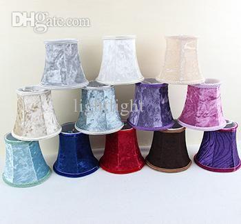 59 best chandelier images on Pinterest   Chandeliers, Chandelier ...