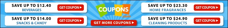 Mommysavesbig.com  current printable and mail-in rebates, online shopping discount codes.  Stores like Walmart, Kohl's, even Chuck E Cheese, products like laundry detergent.