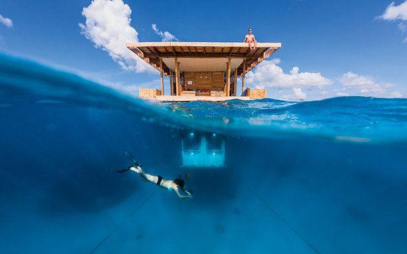 #Travel gets personal, as more travelers seek tailored adventures.