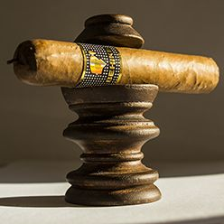 cigarmate handmade chess cigar holders - Cigar Holder