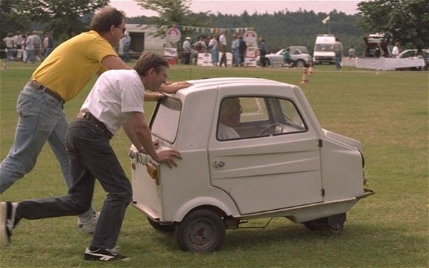 729 Best Custom Car Mod Fails Images On Pinterest
