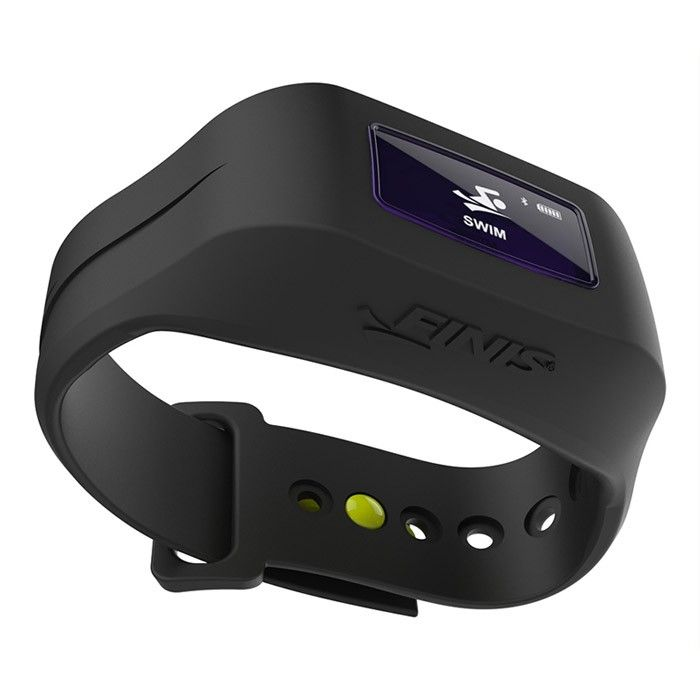 The Brand New Finis Swimsense Live is now In Stock!