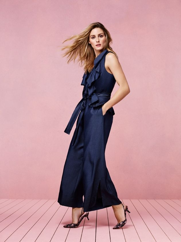 13 best Vestidos Bandage images on Pinterest | Yolo, Dresses and ...