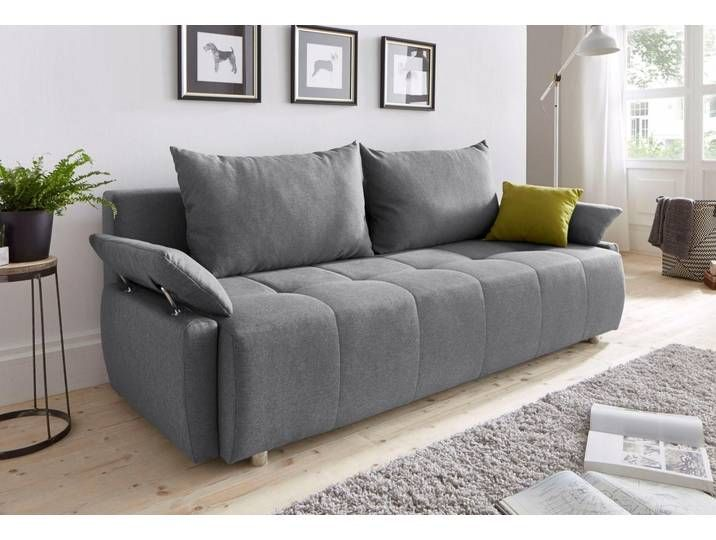 Collection Ab Schlafsofa Sofa Furniture Couch