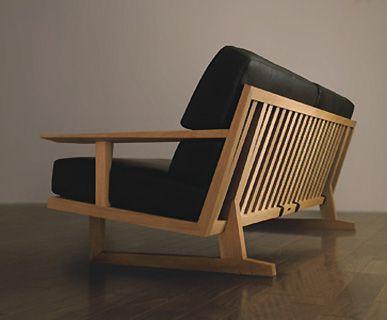 image:sofa