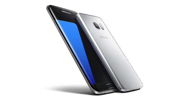 Samsung Galaxy S7 and S7 Edge to Get Android 8.0 Oreo Update Soon, Hints WiFi Certifications