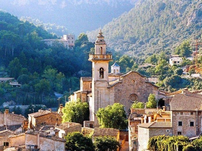 00-The-Monasterio-de-La-Cartuja-quoi-voir-a-palma-de-majorque-nos-idees