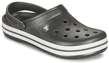 Τσόκαρα Crocs Crocband  μόνο 34.00€ #deals #style #fashion