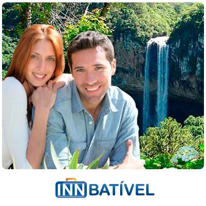 Encante-se em Canela -RS: 2 diárias para 2 pessoas no Grande Hotel Canela por R$280! https://innbativel.com.br/oferta/canela---rs-535
