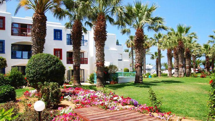 @ Apartamenty na Cyprze po 50K EUR @ MIX DO WYBORU