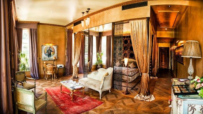 155 best images about turkish and arabic decor styles on ForDecor Hotel Istanbul