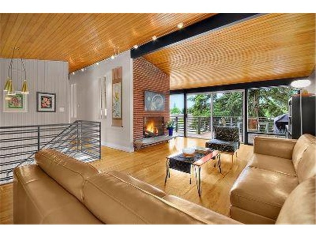 215609900882663142 further Exterior Home Decor Metal together with Mid Century Modern Exterior Doors Modern Exterior Doors furthermore California Ranch Home Design together with Design Of Houses 4 Rooms. on los altos contemporary ranch modern exterior san francisco