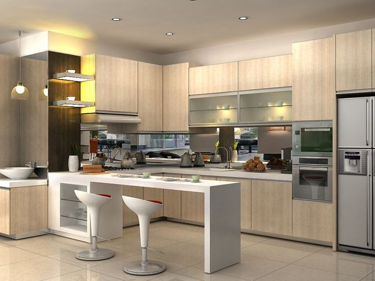 kitchens furniture. The Kitchen Ought To Be Able Accommodate All Crucial Equipment Together With Needed Staff. Iff That\u0027s Sense, Acquiring A Minimalist Kitchens Furniture