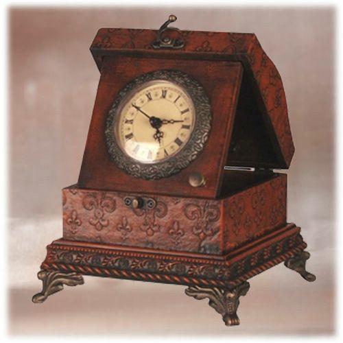 1858 best Horloges montres pendules m canismes