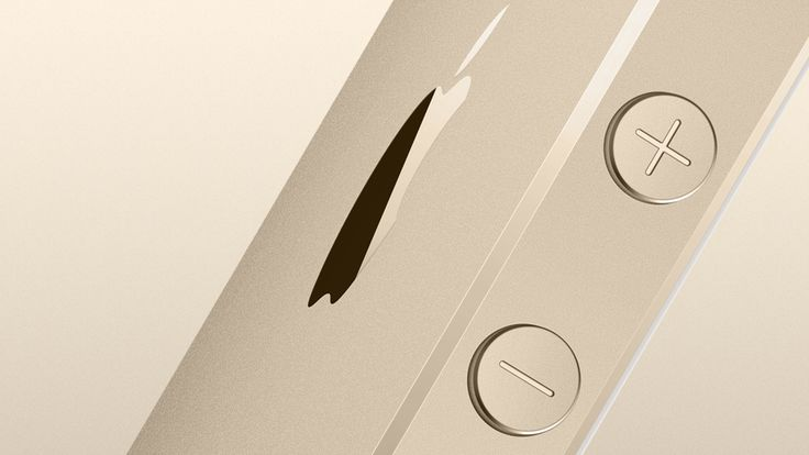 iPhone 6 leaks show palm-stretching size increase again