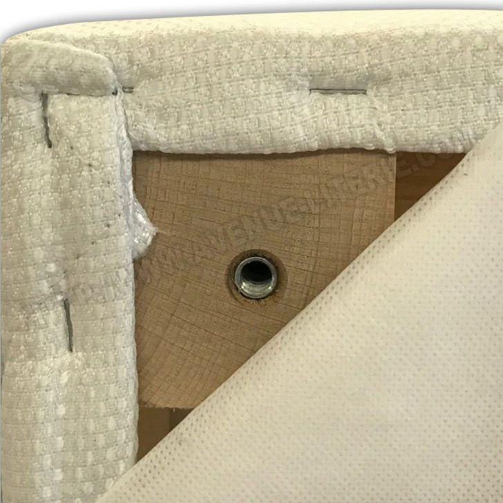 Interior Design Pied Pour Sommier Aide Conseil Fixation Des Pieds Sur Sommier Tapissier Avenue Pied Pour Table Haute Cuisine Fly Ikea Housse Bz Vente Chaise Eam