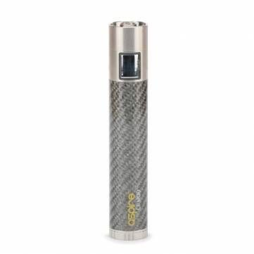 Genuine Aspire CF MOD Battery For Electronic Cigarette 4 Colors Sale - Banggood.com