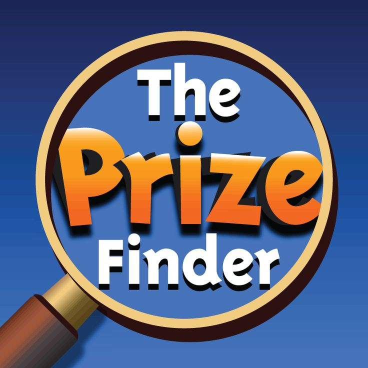 Win Prizes | UK Competitions  | The Prize Finder