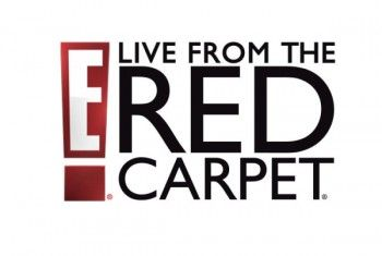 'Live From The Red Carpet' Covers the Grammy Awards Red Carpet on Sunday, February 8 on E! Categories: Network TV Press Releases  Written By Sara Bibel February 3rd, 2015