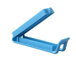 £2.49 Bag Sealing Clips