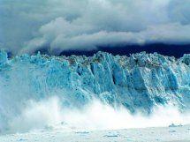 Wetenschappers Northern Lights Voorspellingen - Business Insider