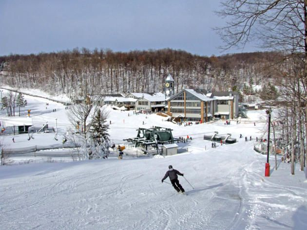 Laurel Highlands Vacation Sweepstakes #australia #travel http://travels.remmont.com/laurel-highlands-vacation-sweepstakes-australia-travel/  #travel sweepstakes # SWEEPSTAKES Enter for a chance to win a Winter Family getaway to Hidden Valley Resort in the Laurel Highlands! Make memories with your family this winter at Hidden Valley. This is the perfect opportunity to introduce your... Read moreThe post Laurel Highlands Vacation Sweepstakes #australia #travel appeared first on Travels.