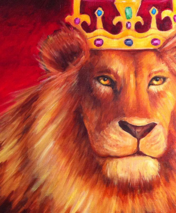 Lion Judah Jerusalem House