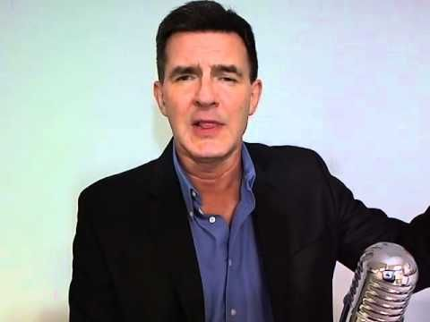 Proven Techniques For Finding The Best Psychics and Mediums. Bob Olson of Afterlife TV shares his own personal strategies for locating and choosing reputable, credible and legitimate psychics and mediums. Bob's an Afterlife Investigator & Psychic Medium Researcher who hosts http://www.AfterlifeTV.com & founded http://BestPsychicDirectory.com & http://BestPsychicMediums.com